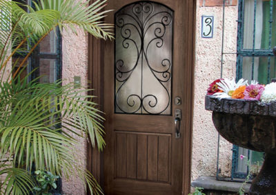 central-florida-entry-door-2