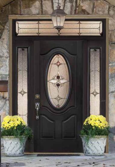 entrydoor1