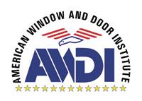 American Window & Door Institute