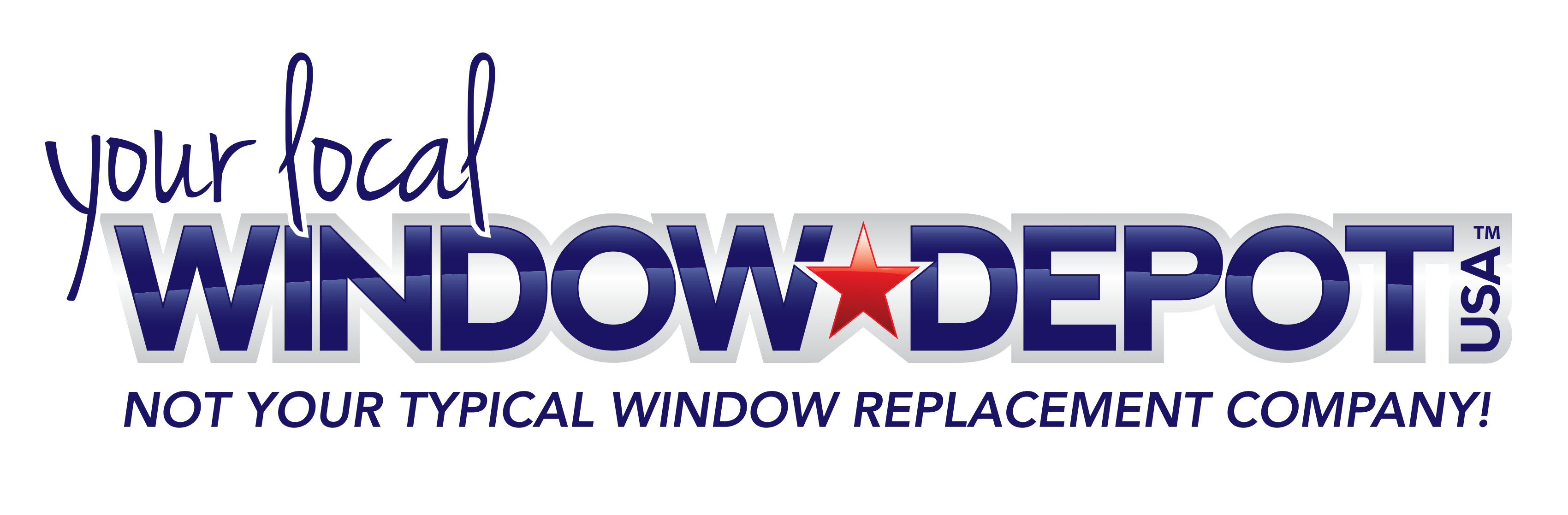 Your Local Window Depot